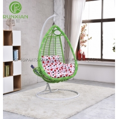 Hanging Chair Nest Swing Patio Chair