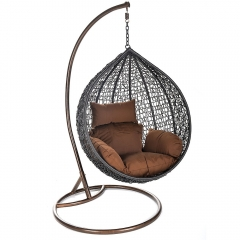 Indoor Hanging Chair Wholesale Price